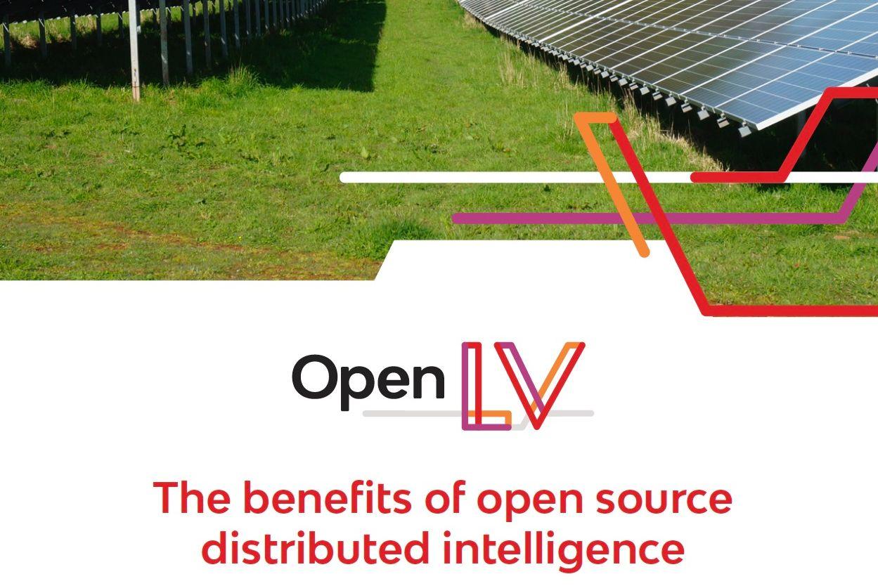 OpenLV final brochure landscape